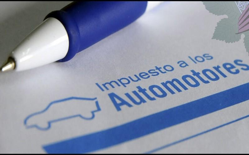 Plazo extraordinario para el pago del Impuesto Automotor hasta el 31 de diciembre , anuncia gobernación del Valle