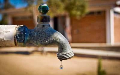 Este miércoles no habrá agua en las comunas 7 y 14 de Cali