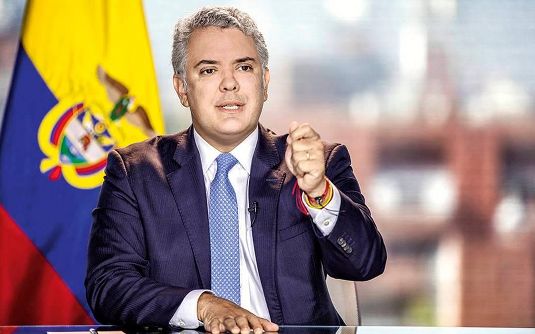 Colombia sigue en emergencia sanitaria y aislamiento hasta 31 de mayo