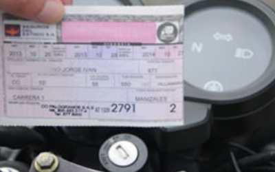 Senado aprobó » Ley SOAT» que reduce en 10% precio de este seguro