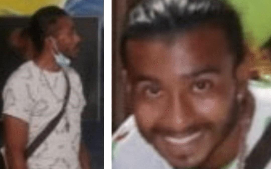En Cali aparece torturado y asesinado líder social que había desaparecido en la ciudad