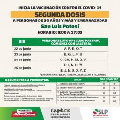 Vacunación COVID-19 210621 (2)
