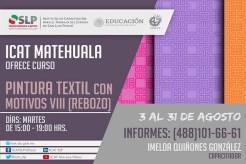 ICAT Matehuala 280721 (1)