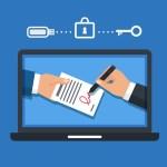 Qual a diferença entre certificado digital e assinatura digital?