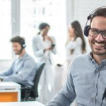 Por que minha empresa deve contratar uma consultoria em TI?
