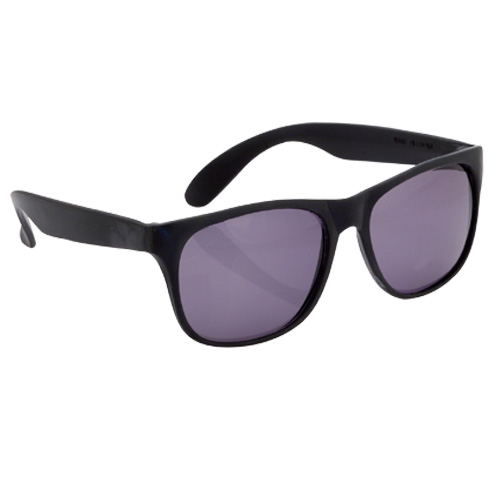 Gafas de sol retro