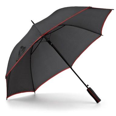 Paraguas automático, Agencia Publicidad – Pontevedra