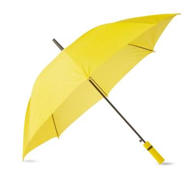 Paraguas automático, Tienda  – Girona