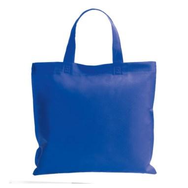 Bolsas de asa corta, Tienda regalos  – Sestao