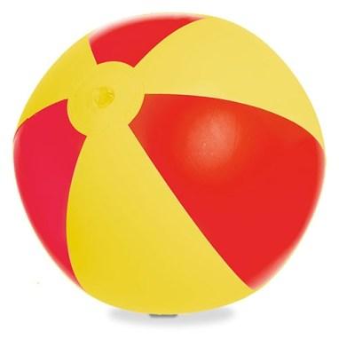 Balón de playa España, Club de Playa – Alicante