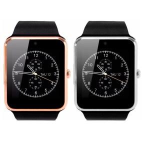 Smartwatch modelos