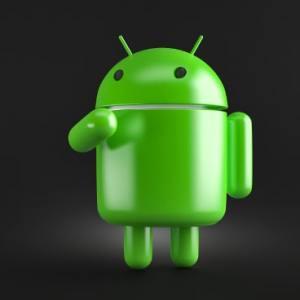 androidlibre.com