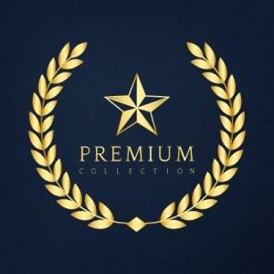 Colección Dominios Premium