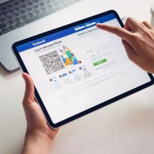 socialmediaweb.net Dominios Premium