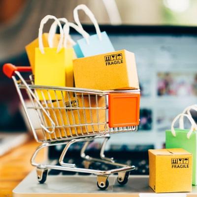 tiendas-online.net Dominios Premium