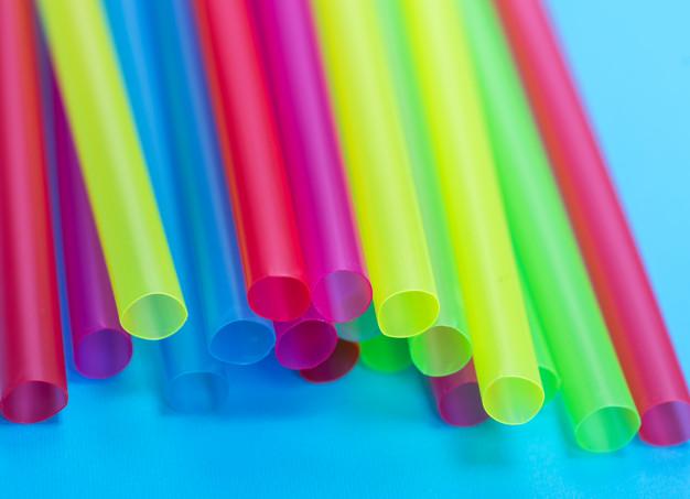 Alternativas al plástico desechable en el sector promocional