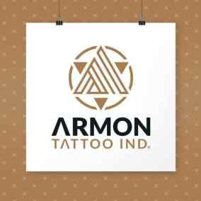 Armon_Logo