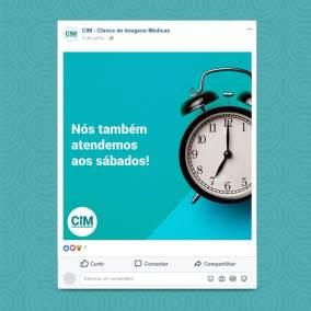 CIM_Redes_Sociais2
