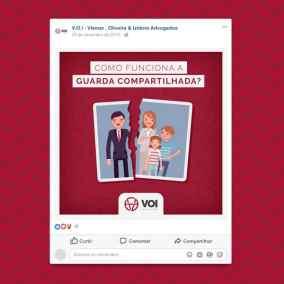 VOI_Redes-Sociais3