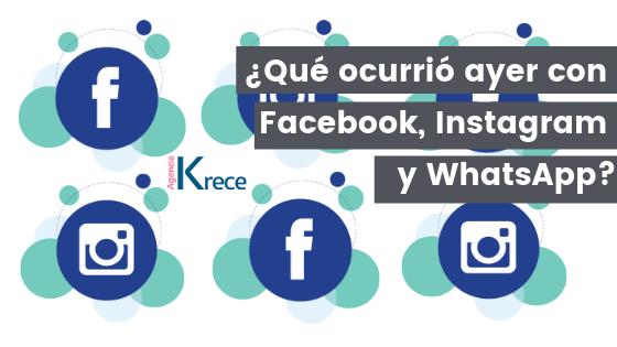 facebook-caida-ak2
