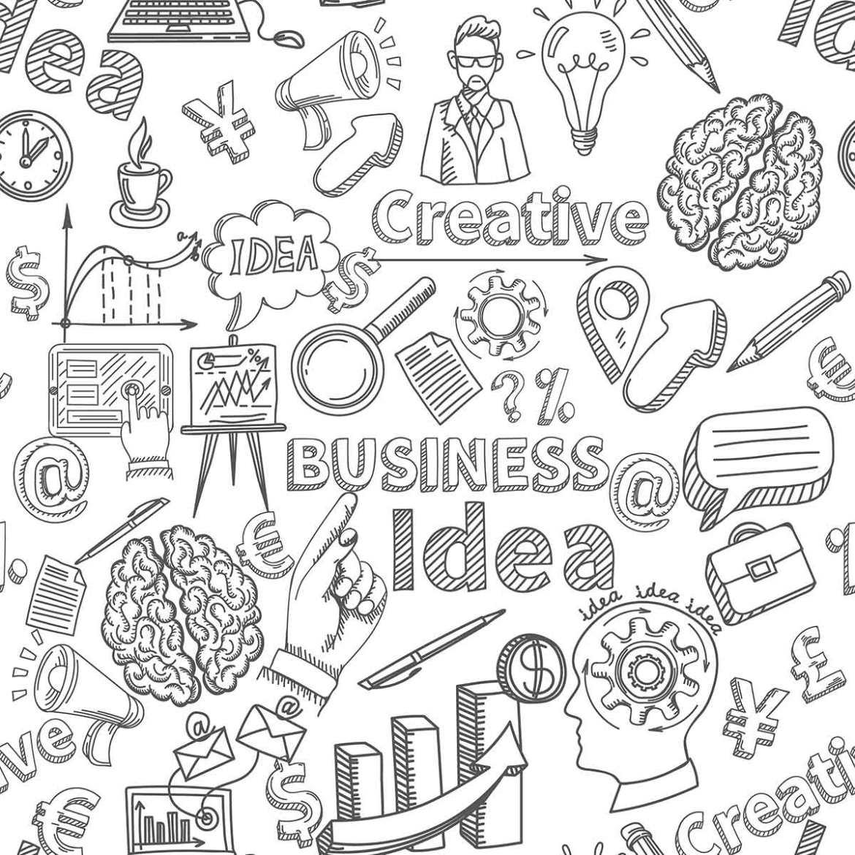 Gestão de Serviços Marketing Digital Agência LCP