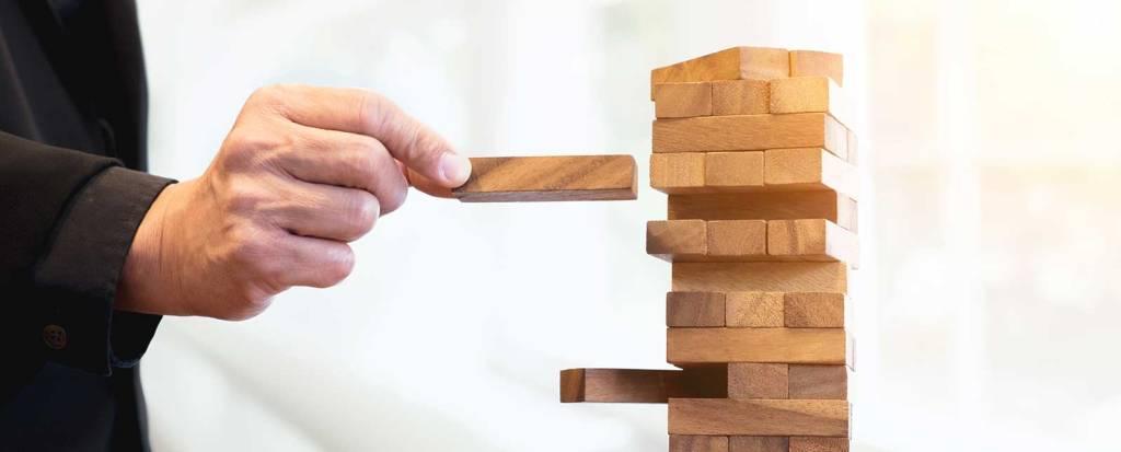 Gestão de Atividades CRM para Advogados