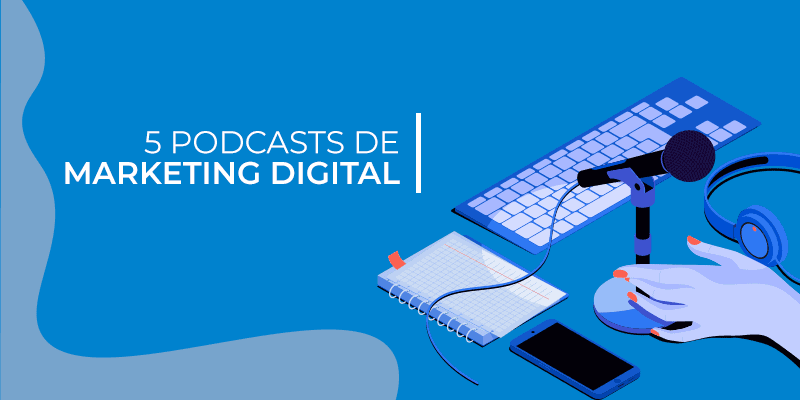 podcast-de-marketing-digital