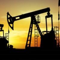 O Pesadelo das grandes petroleiras está se tornando Realidade