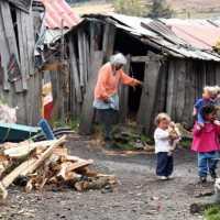 Brasil não atingirá as metas de saneamento da ONU