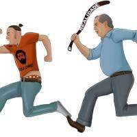 OPINIÃO: Vergonha e Orgulho. Ciro Gomes e o Lulopetismo na UNE