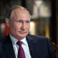 Rússia Ameaça Suspender a Importação de Soja Brasileira