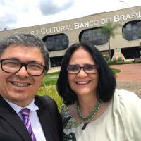 SOBRAL: Autor da Denúncia contra a Educação de Sobral   passa a receber R$ 20 mil no Governo Bolsonaro
