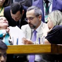 Saúde é atingida de morte pelos cortes do MEC