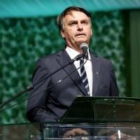 Datafolha: 58% dos brasileiros não sabem ou não conseguem citar medida positiva do governo Bolsonaro