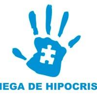 ALLEYCAT: Bolsonaro, Michelle e Mion; Previdência e o Autismo