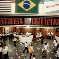 De volta aos anos 90: Saída de capital externo da bolsa neste ano já é a maior desde 1996