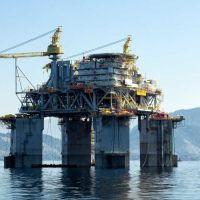 Petrobras segue se desfazendo de suas reservas