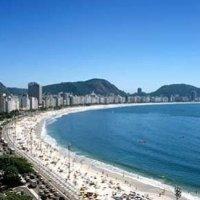 Projeção de alta do PIB do Rio de Janeiro cai pela metade
