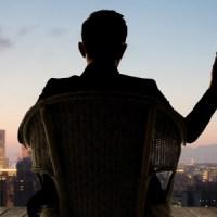 Brasil sofre com sonegação fiscal de milionários e multinacionais