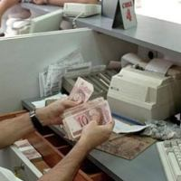 Bolsonaro aumenta jornada de trabalho para Bancários