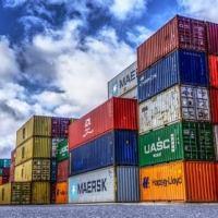 Déficit na balança comercial da indústria avança 30% em 2019