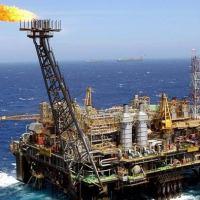 Como nosso petróleo atiçou a cobiça dos EUA