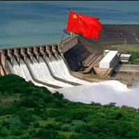 O setor elétrico brasileiro caiu no colo dos chineses