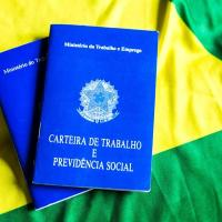 Programa Verde Amarelo corta direitos de 1,5 milhão de trabalhadores