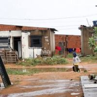Educação brasileira para além do debate sobre rankings