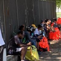 País tem recorde de 13,5 milhões de desempregados em setembro