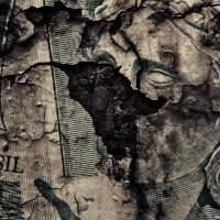 Piterson Hageland - Vinte e seis anos de pilhagem real