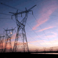 Pandemia poupou agronegócio e impactou setor de energia