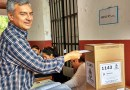 Análisis del Tano Avalos sobre las elecciones