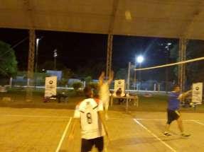 Torneo Comercial de Volei (4)